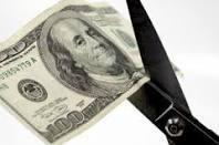 funding cut