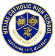 Helias Logo