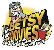 betsy-at-the-movies