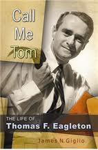 call me tom