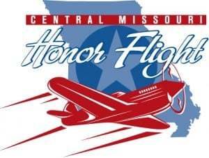 Central MO Honor Flight