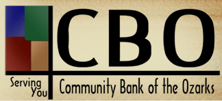 Community Bank of Ozarks