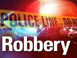 Robbery-2