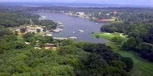 lake ozark