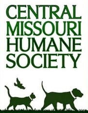 Central Missouri Humane