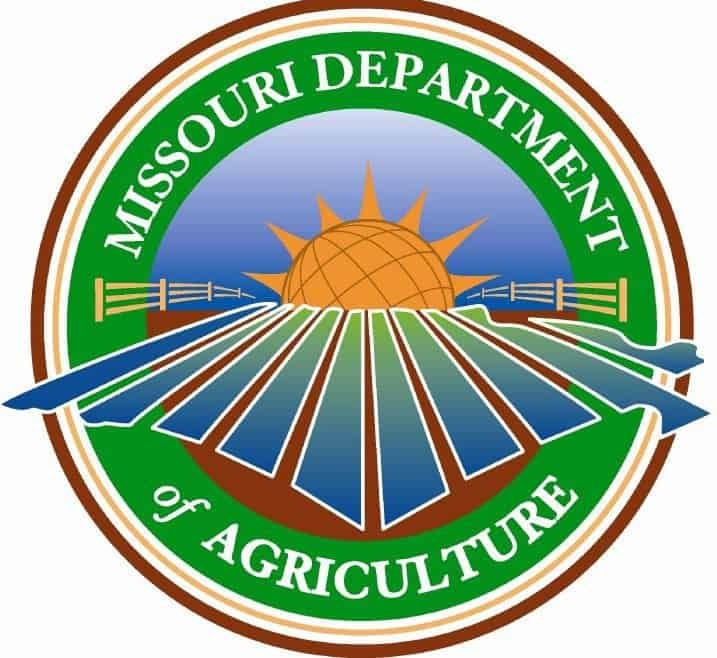 MO Agriculture