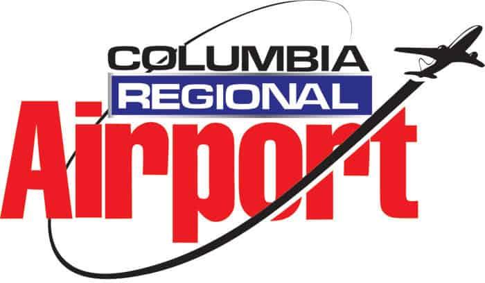 Columbia Regional Airport