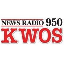 kwos square logo