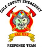Cole Haz Mat