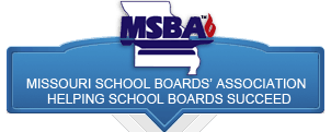 Missouri School Boards