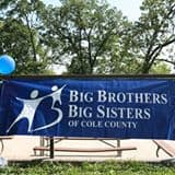big brothers sisters