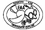 JC EAA