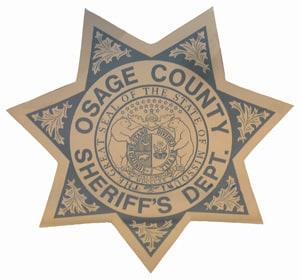 osage-county-sherrif