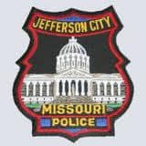 JCPD Patch