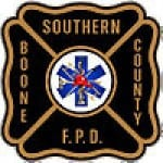 SouthernBooneFPD