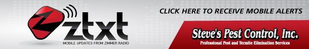 ztxt-header-banner
