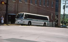 jc bus