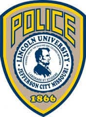 lincoln police