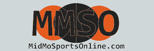 MidMo Sports Online
