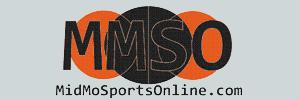 MidMo Sports Online