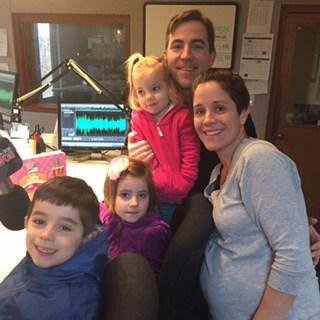 jay barnes family 122415