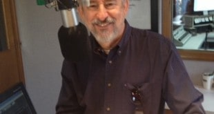 Gary Kremer 31615