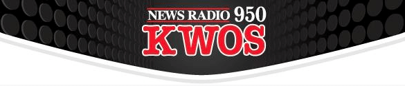 News Radio 950 KWOS