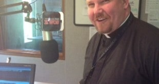 father steven jones 61015