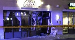 Umbria-restaurant-damage