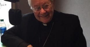 bishop john gaydos