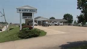 holts summit city hall