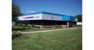 Modern_Litho_Jefferson_City___MO_Facility.57224dc3b0e3b