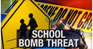 bomb-threat