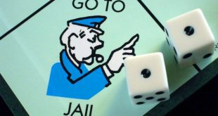 monopoly-038-go-to-jail-png