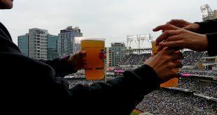 beer-ball