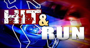 car-accident-hit-and-run
