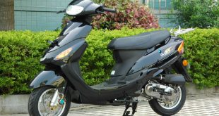 moped-scooter-sales