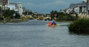 corolla-outer-banks-flood-water-cleanup-emergency-services