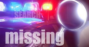 missing-person-graphic