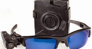 police-body-cameras1