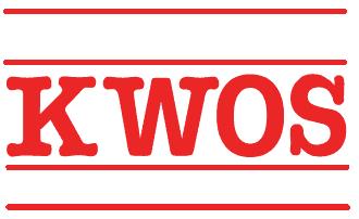 KWOS – Jefferson City News Authority