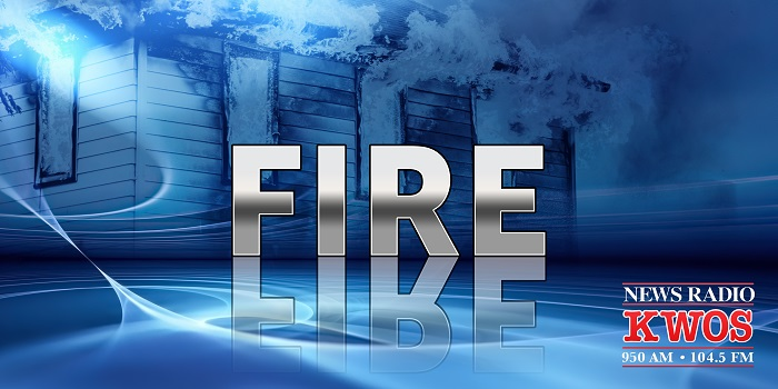 Enjoyable Jcmo House Fire Blamed On Electric Wiring Kwos Wiring Database Gentotyuccorg